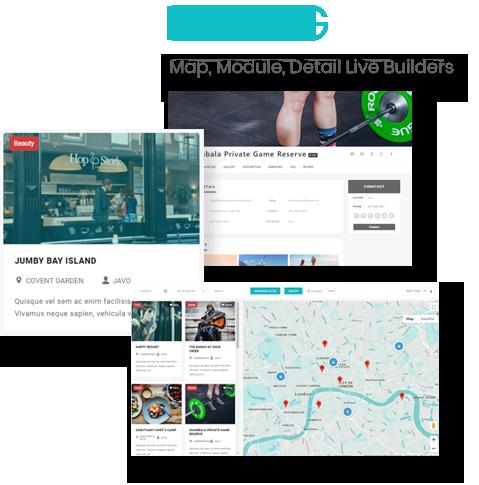 listing-builder.png